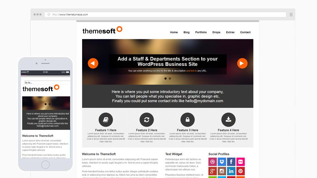 themesoft