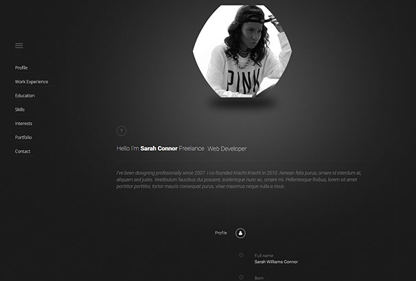 Best Resume Making Website Resume Making Website Inspirational 40