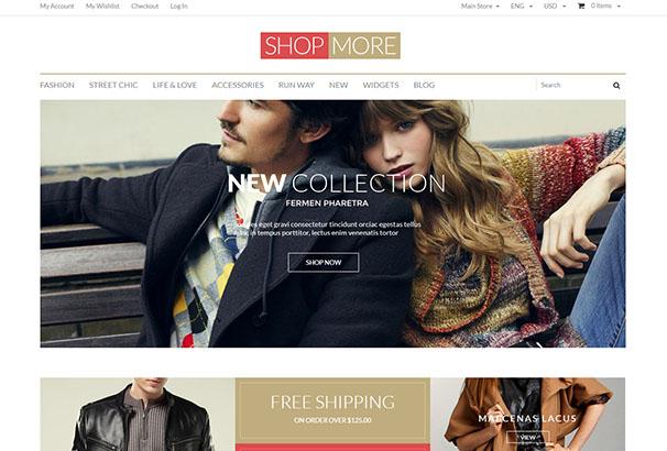 Emthemes 1 Shopmore