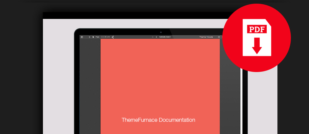 Plugins pdf wordpress