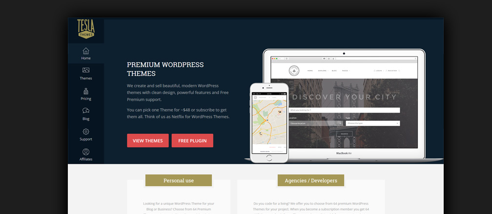 thesis theme coupon code 2012 Coupon code 20% off premium themes code: ccde12 10% diythemes helps you create and maintain a custom wordpress theme that add functionality and it doesn't hurt that you can save on thesis 20 with diythemes coupons choose the option that's right for you.