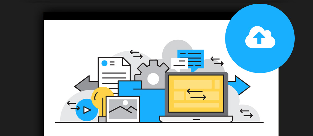 Best Cloud Storage Providers & Dropbox Alternatives in 2017
