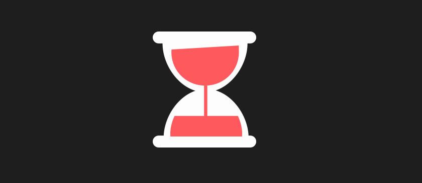 WordPress Post Reading Time