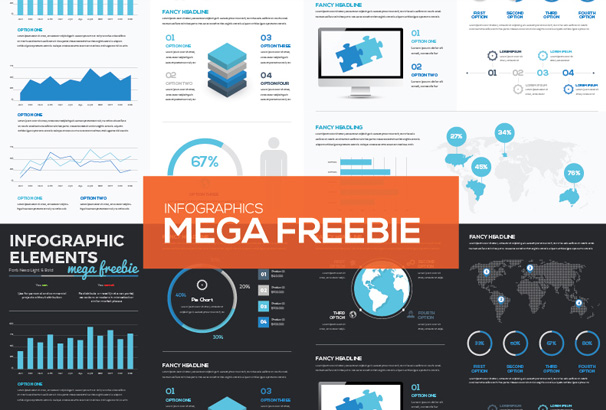 Infographic Ideas infographic creator video : 30 Free Tools & Resources for Creating Infographics 2017