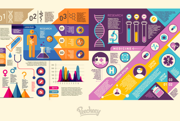 Infographic Ideas infographic creator free : 30 Free Tools & Resources for Creating Infographics 2017