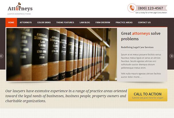 Creative Market 3 Attorneys