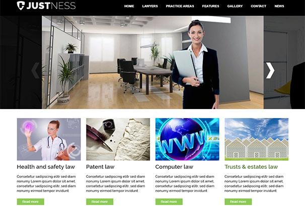 Creative Market 4 Justness