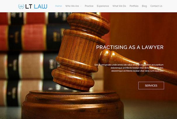 Creative Market 5 LT Law