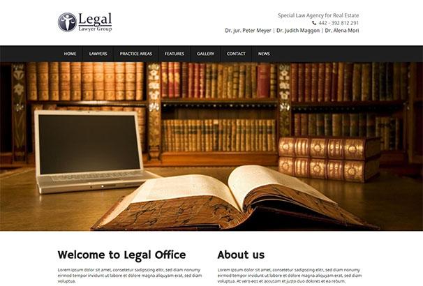 Mojo 2 Legal