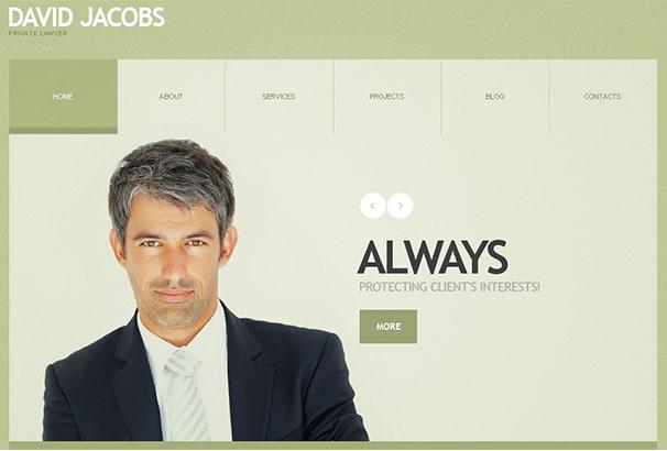 TM 6 Lawyer