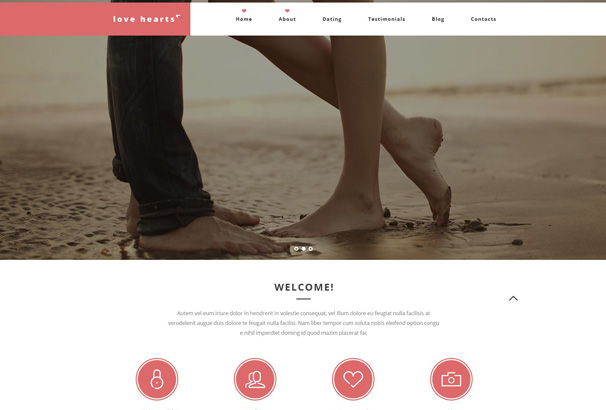 gratis dating profil Varde