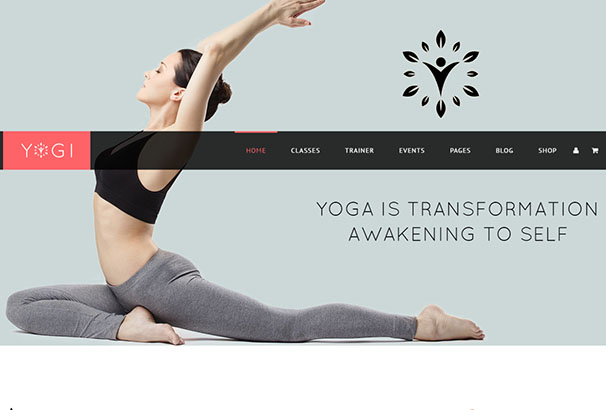yoga dating services Strengthen your relationships with friends, family, partners learn how yoga can help you build trust, deepen love—and even improve sex.