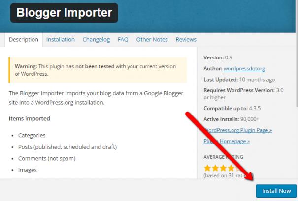 transfer-blogger-to-wordpress-3