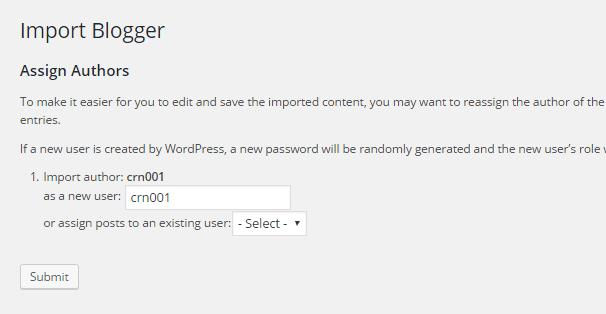 transfer-blogger-to-wordpress-6