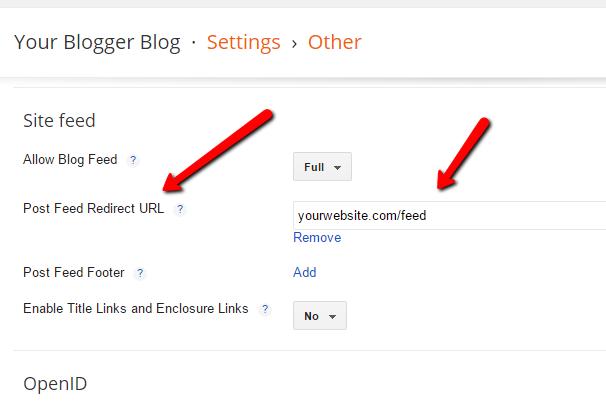 transfer-blogger-to-wordpress-8