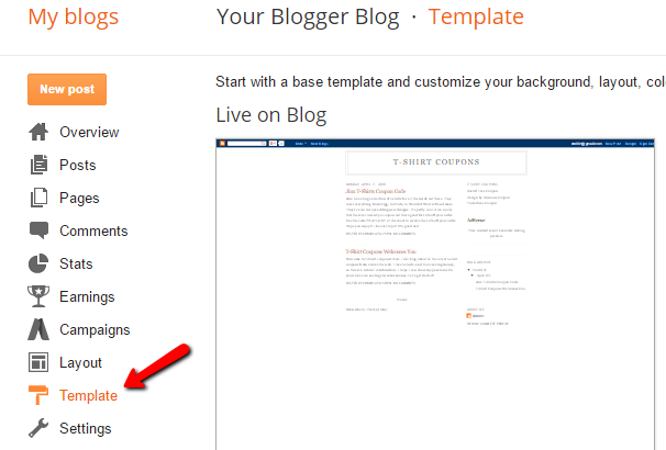 transfer-blogger-to-wordpress-redirect-1