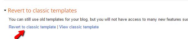 transfer-blogger-to-wordpress-redirect-2