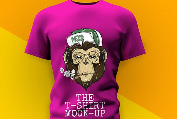 3d-tshirt-mockup-psd