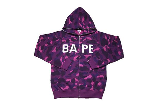 bape-hoodie