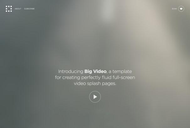 big-video