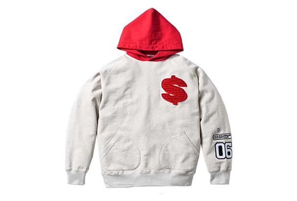billionaire-boys-hoodie