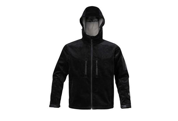 black-hoodie