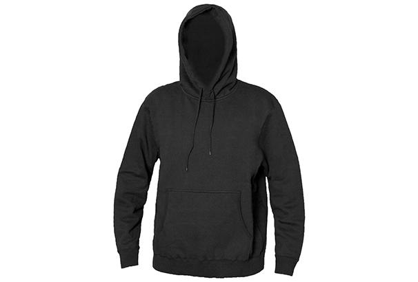 blank-black-hoodie-clipart-best