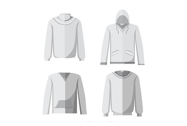 blank-hoodie-mockup-set