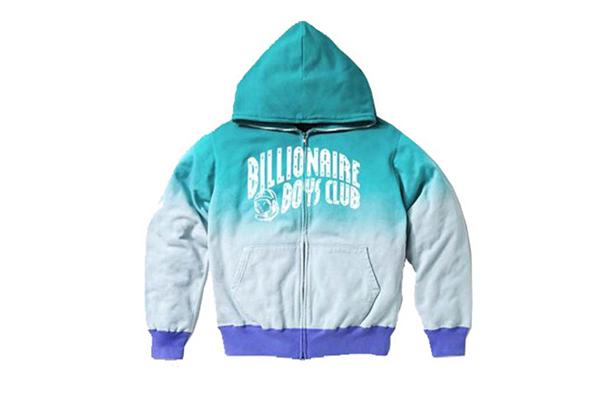 boys-club-hoodie