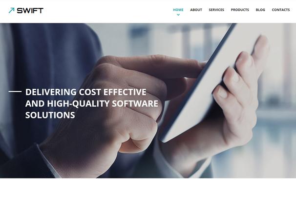 business-responsive-website-template1
