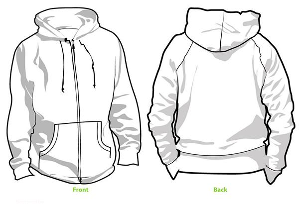 cartoon-style-hoodie-template