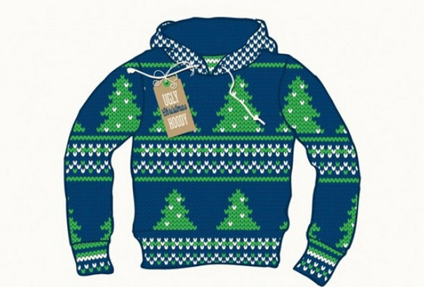 christmas-hoodie