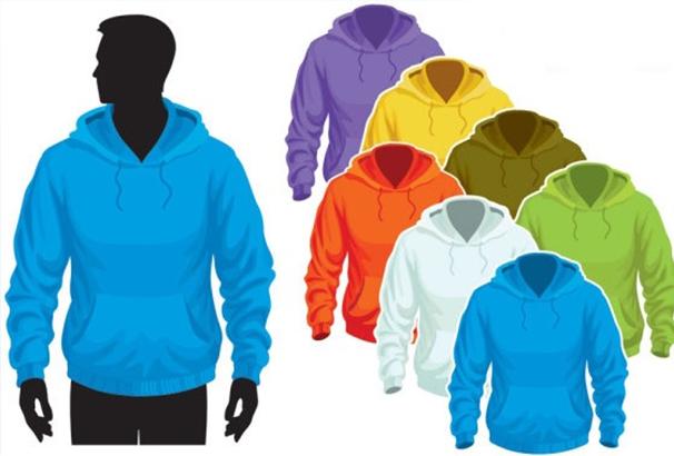 clothes-templates-09
