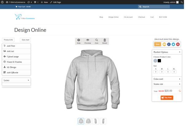 custom-product-designer-plugin
