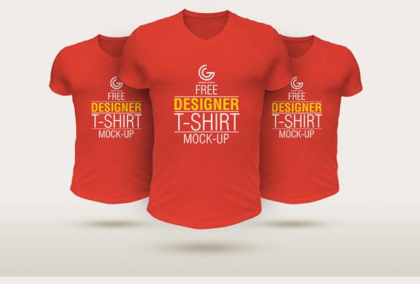 designer-t-shirt-mockup