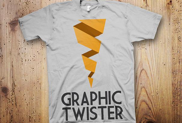 flat-t-shirt-mockup