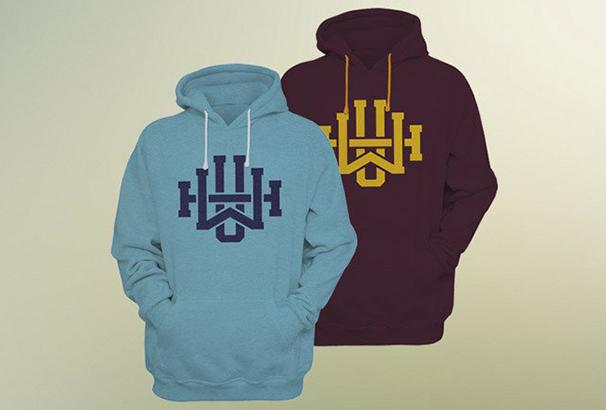 free-hoodie-mockup-psd