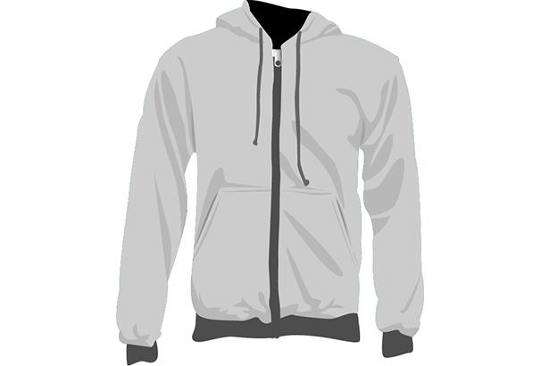 free-vector-hoodie-template1
