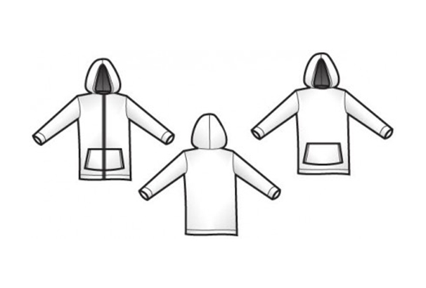 free-vector-hoodie-templates