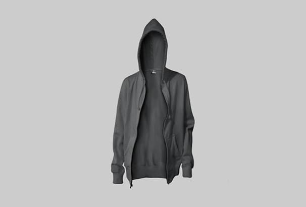 free-zippered-hoodie-mockup-template