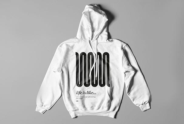 hoodie-on-floor