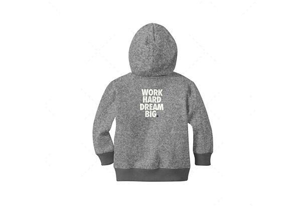 kids-hoodie-mock-up