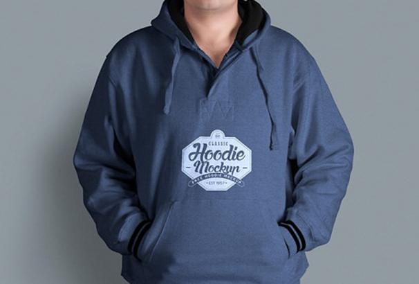 mens-fabulous-free-hoodie-mockup