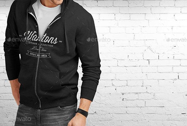 mens-hoodie-mock-up
