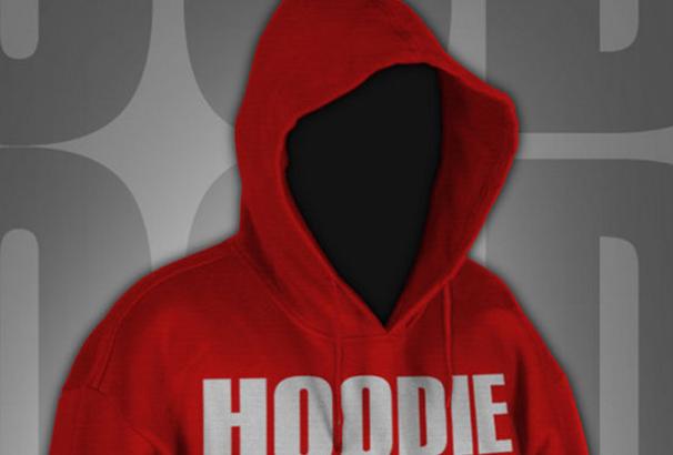 no-zipper-hoodie