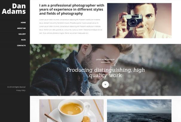 photography-online-portfolio
