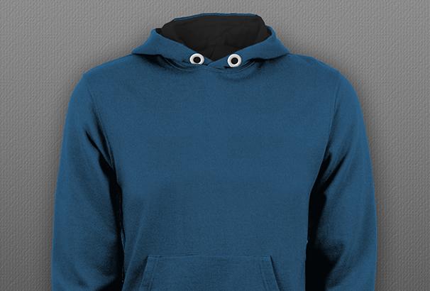 pullover-hoodie-version-2