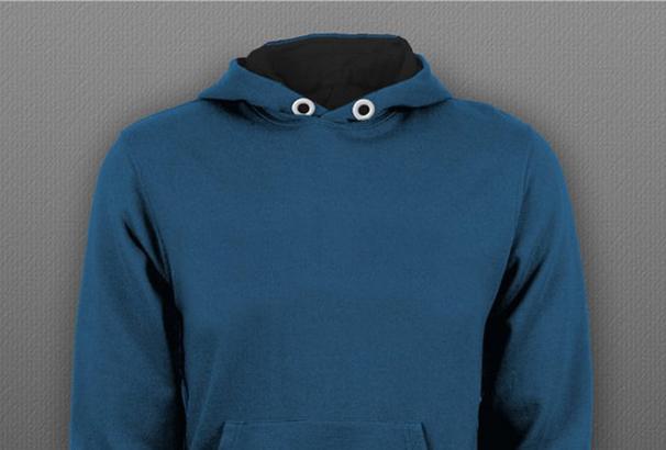 pullover-hoodie