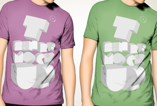 t-shirt-mockup-template-psd