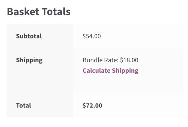 woocommerce-e-commerce-bundle-rate-shipping